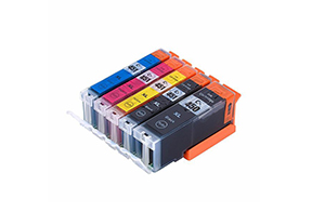 canon 450-451xl ink combo